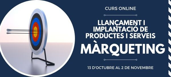 Curs 13 oct